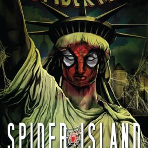 Amazing_Spider-Man_Vol_1_666