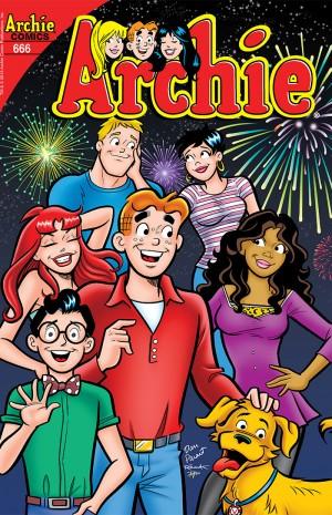 Archie_666-0