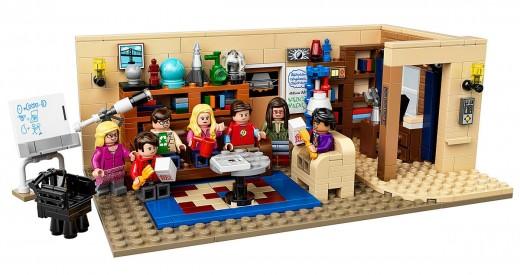 BBT-LEGO