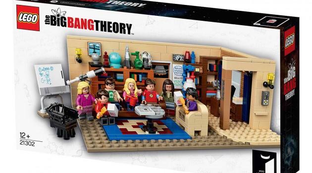 BBT-LEGO-BOX