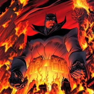 Batman_666
