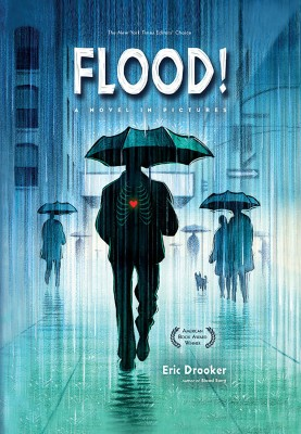 Flood-Cover-bc361