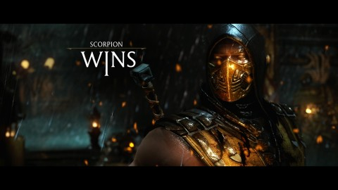 Mortal Kombat X_20150423231106