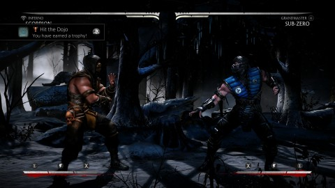 Mortal Kombat X_20150423171100