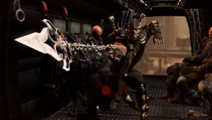 Mortal-Kombat-X-Scorpion