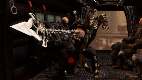 Mortal Kombat X_20150424172142