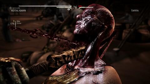 Mortal Kombat X_20150423191519
