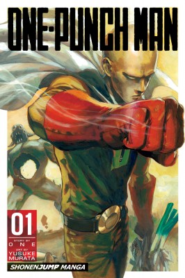 OnePunchMan_GN01_cover