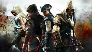 Ubisoft_Assassins_Creed
