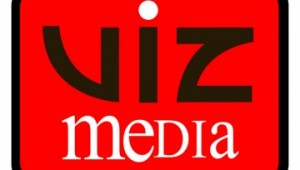 VIZ-Media-logo-post-360x288