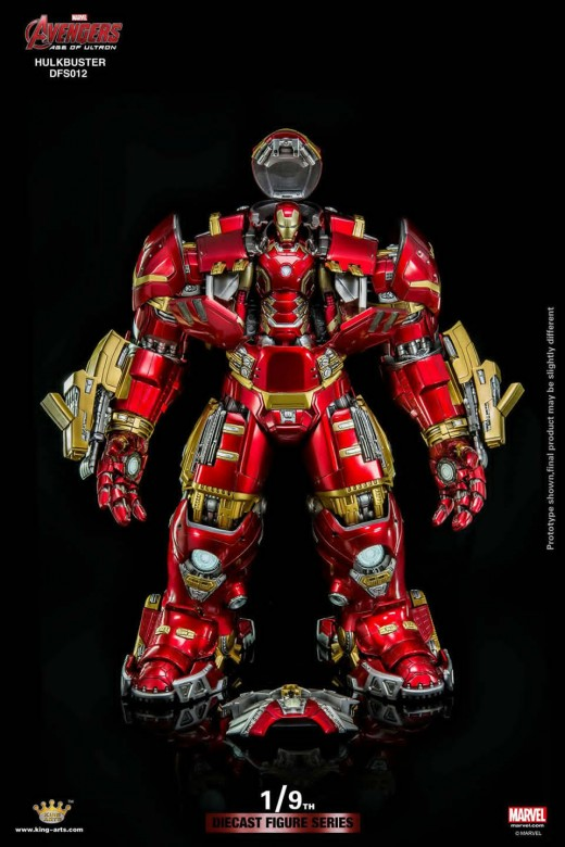 iron_man_hulkbuster_1_9_scale_diecast_action_figure_by_king_arts_1