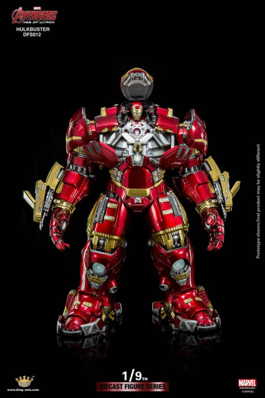iron_man_hulkbuster_1_9_scale_diecast_action_figure_by_king_arts_2