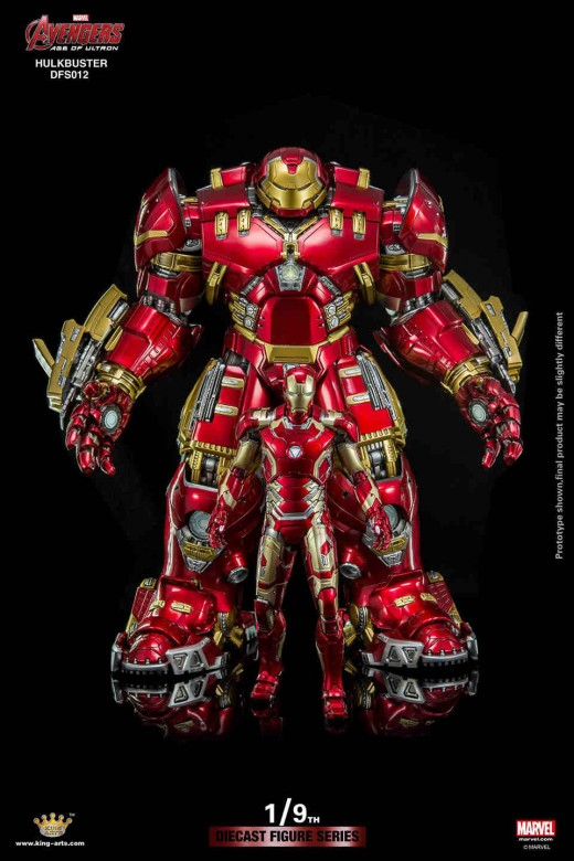 iron_man_hulkbuster_1_9_scale_diecast_action_figure_by_king_arts_3