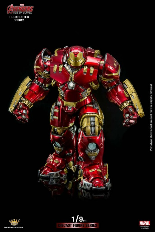iron_man_hulkbuster_1_9_scale_diecast_action_figure_by_king_arts_6
