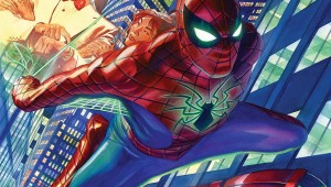 AmazingSpiderMan12015