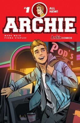 Archie1-666x1024