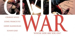 Civil-War-1-1-600x911