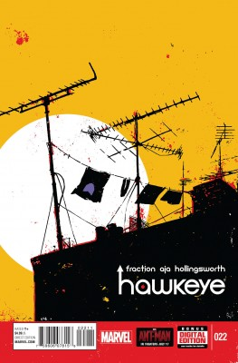 Hawkeye22
