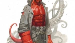 Hellboy-Hero-Initiative-edited2.082556-790x1006