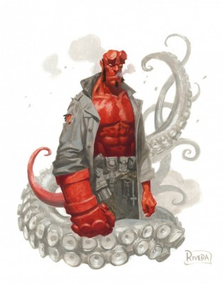 Hellboy-Hero-Initiative-edited2.082556-790x1006