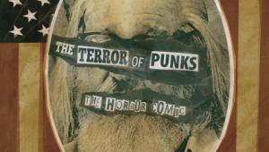 Punks_CBLDFSpecial-1