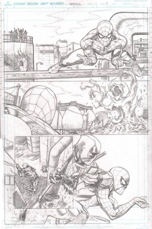 Spider-Man-Deadpool-1-Interior-1