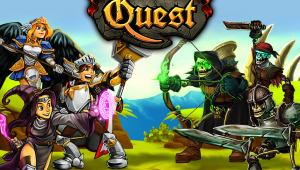 SuperAwesomeQuest_01_title