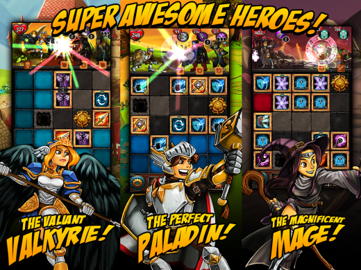 SuperAwesomeQuest_03_heroes