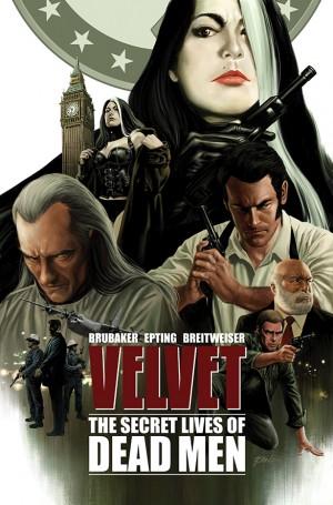 Velvet_tp_02