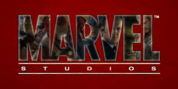 Editorial Marvel Studios Phase 2 Films And Tv Shows Ranked From Iron Man 3 To Ant Man Flipgeeks