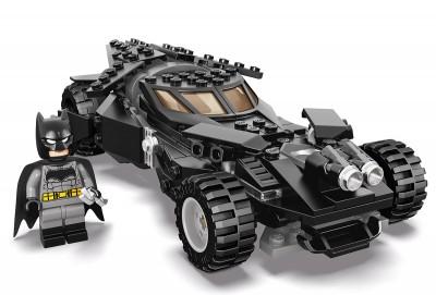 super_batman_toys_1