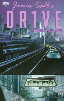 Drive_1_cover