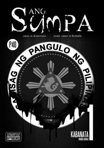 Ang_Sumpa_01_Cover