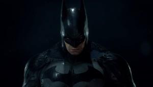 BATMAN-ARKHAN-KNIGHT