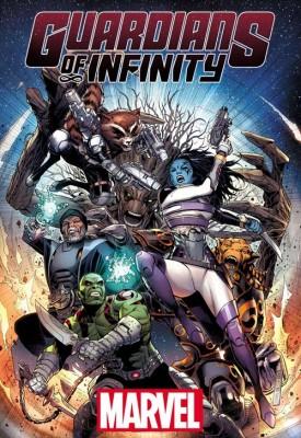 GuardiansInfinity