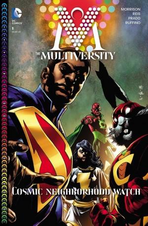 MultiversityDeluxeEdition