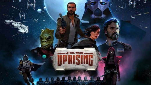 SW_Uprising_Cover