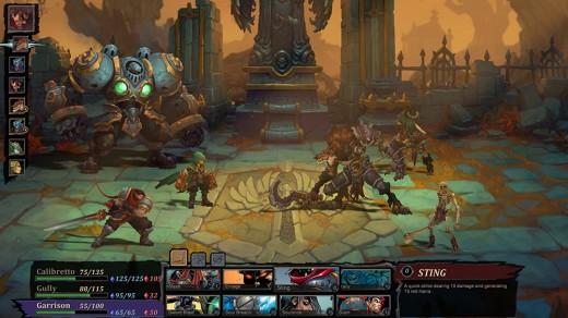 Screenshot_Combat_03