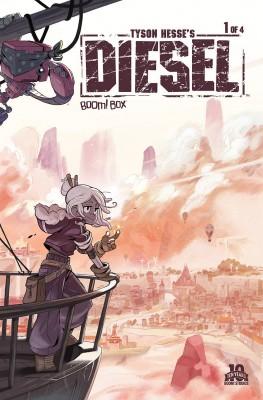 TysonHesseDiesel-01-A-Main-564ca