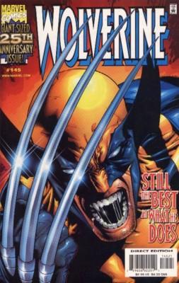 Wolverine_1988_145