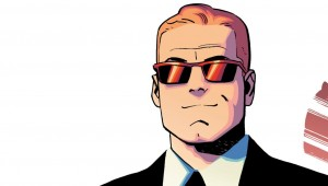 daredevil-18-review---the-light-149775