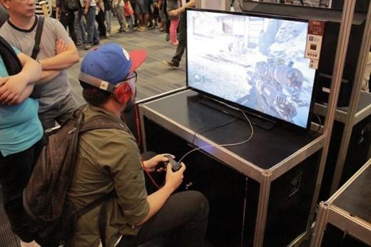 Call-of-Duty-Black-Ops-III-ESGS-2015