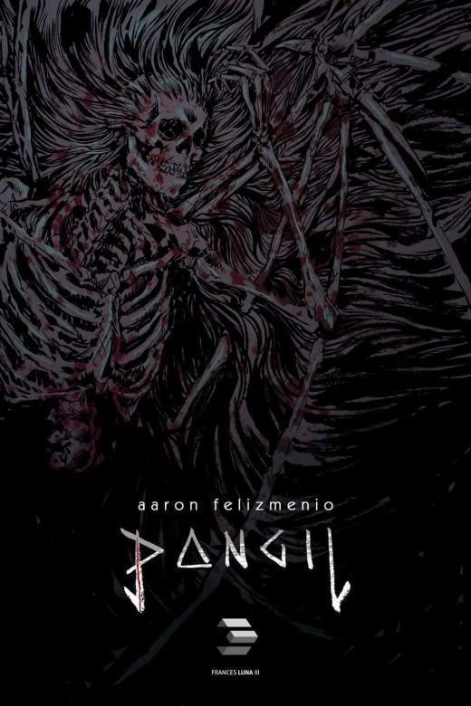 Pangil