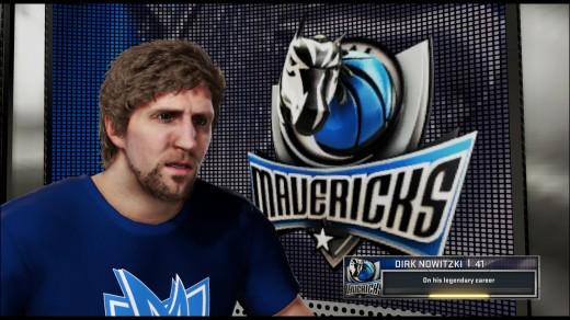 NBA-2k16-Dirk-Nowitzki