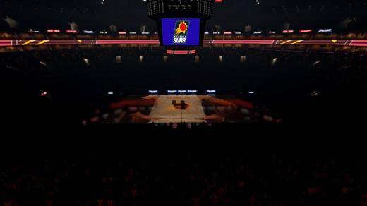 NBA-2k16-Phoenix-Suns