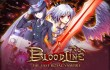 Blood Line-thelastroyalvampire-mobile-game