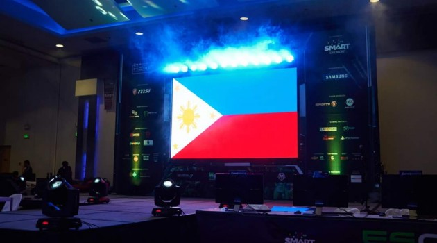 ESGS-2015-Philippine-Game-Development
