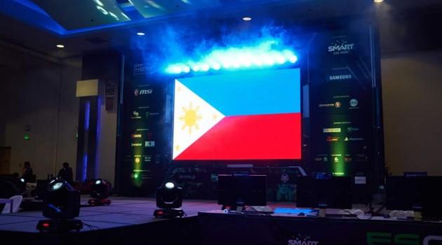 ESGS-2015-Philippine-Game-Development