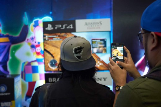 Ubisoft-ESGS-Assassins-Creed-Flipgeeks