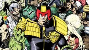 Judge-Dredd-25